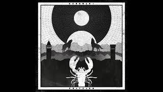 Lucas Bernoldi - Prateado (2017) (Full Album)