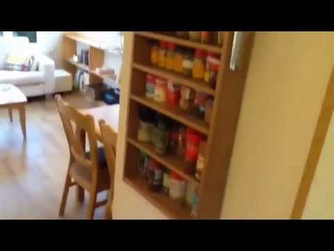 Chalet te koop in wekerom veluwe youtube for Chalet te koop veluwe