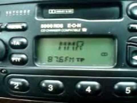 Sporadic E, FM Dxing, 010610. Eastern Europe & Scandinavia