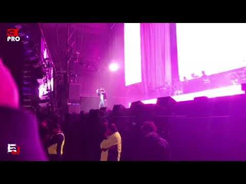 Eminem ft. Royce 5'9 – Fast Lane (& Detroit VS Everybody) Glasgow, 24.08.2017, ePro Exclusive
