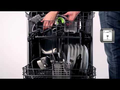 How to Clean Your Tefal ActiFry Express XL