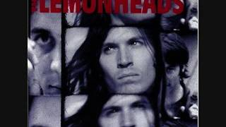 Watch Lemonheads The Great Big No video