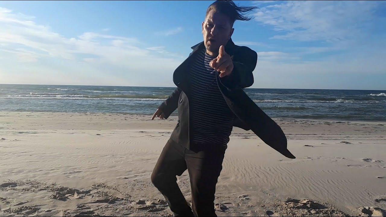 The Ceez – Morze wracające