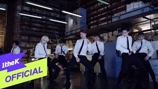 Download Video [MV] BTS(방탄소년단) _ DOPE(쩔어) MP3 3GP MP4