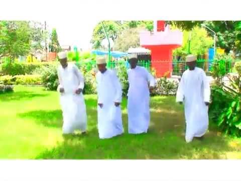 Ndoa ni Faraja - Madrasatul sirajal munira