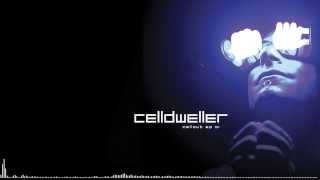 Celldweller - Frozen (Celldweller vs Blue Stahli)