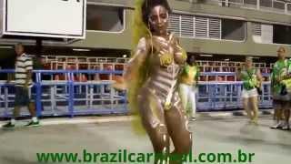 баба танцует голышом 2(, 2015-11-07T21:25:37.000Z)