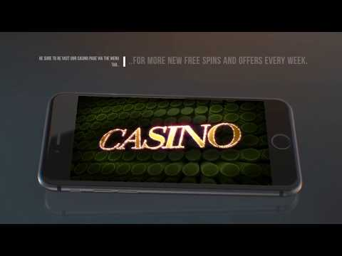 Play With The Casino No Deposit Money & Free Spins And Keep What You Win.