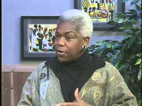 Download Influence of Financial Reward - Elaine Jones