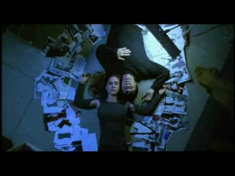Clint Mansell  Party extended remix