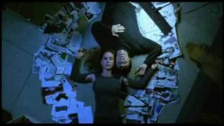 Clint Mansell - Party (extended remix)