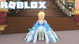 Royal Ball! Roblox: [ROYAL] Dance Your Blox Off