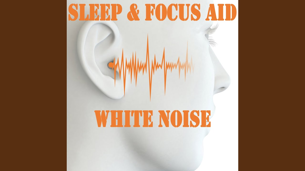 An analysis of the complexity of white noise