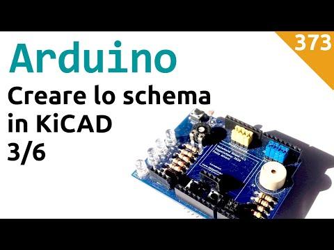 come-disegnare-lo-schema-della-shield-per-arduino-con-kicad---video-373