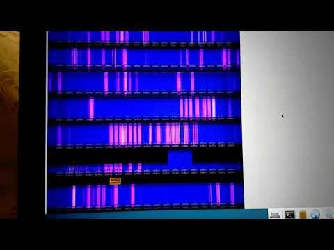 8 rtlsdr websdr test
