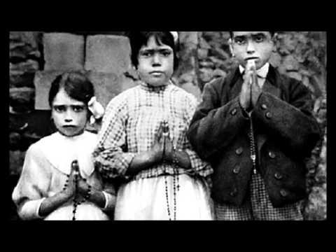 Excellent Traditional Catholic Sermon (Latin Mass) (Purgatory, Hell, Heaven).