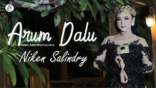 Download lagu Niken Salindry - Arum Dalu (Official Music Video) (Jandhut Version)