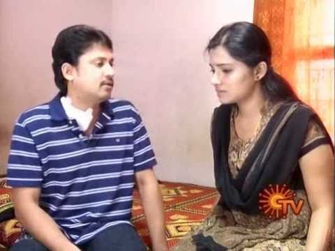 Youtube Video Thendral Serial Tamil And Tulasi Journey Shanthi