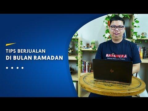 tips-berjualan-di-bulan-ramadan-biar-laris-manis-||-giveaway-voucher-oyo