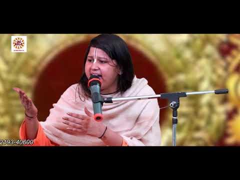 Live Jagran Priti Radhe || Brsana Jana Hai  || Jai Bala Music Presents || Latest New Bhajan 2018