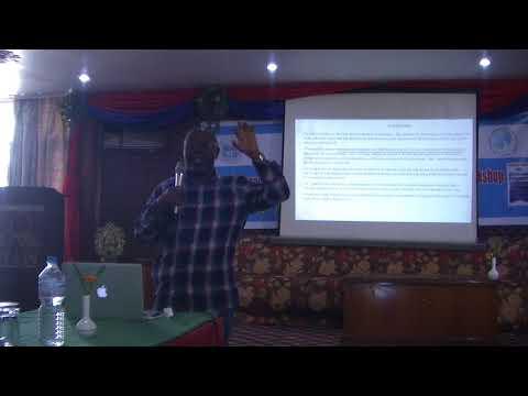 African Indigenous Philosophy of Ubuntu as Public Healthcare Policy - Prof. Hassan Kaya, AUSN; UKZN