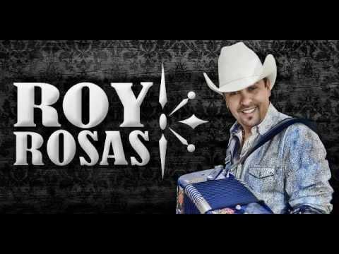 ROY ROSAS Popurri Apache