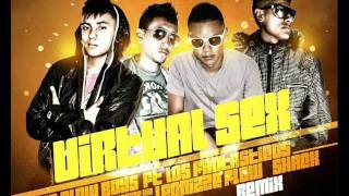 Download Virtual Sex-JeyMstyle-GLShorty(prod.byDjMasacreKid-Gab-O).wmv MP3 song and Music Video