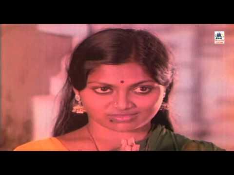 vedham nee iniya naadham nee song  - koyil pura | வேதம் நீ இனிய நாதம் நீ