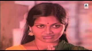 vedham nee iniya naadham nee song  - koyil pura   வேதம் நீ இனிய நாதம் நீ