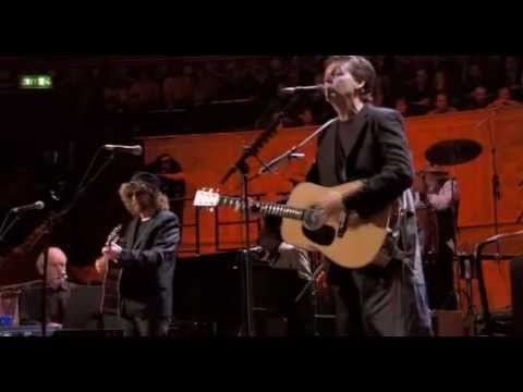 Concert For George Harrison Full Movie