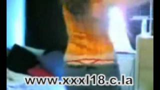 arab sex 2010.wmv