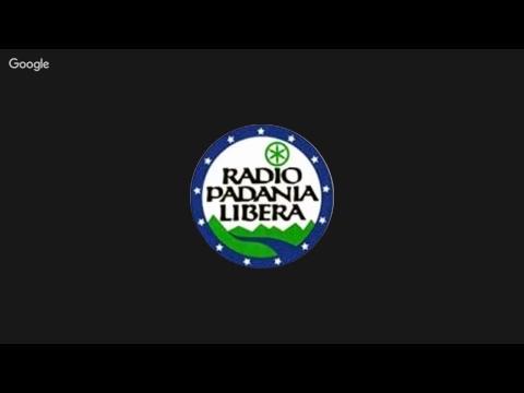filo diretto congresso Lega Nord Parma - 21/05/2017- P.L. Pellegrin