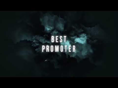 Shakespeare's Unit-Cinematic promo trailer-T-Pin/Pisiwann