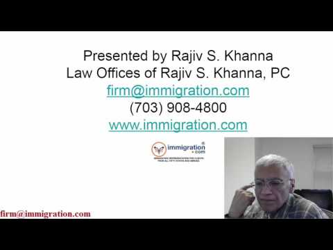 Corporate Immigration Policies, (A Conversation with a Corporate Employer), 4 February 2016