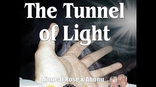 Is the Tunnel of Light a Trick?