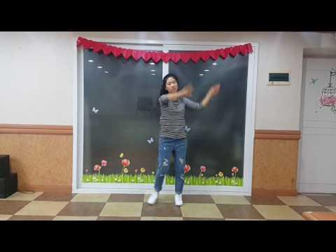 Ты благой (Giver Of Love) - Diaspora Worship Dance