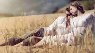Johnny Mathis - All The Time