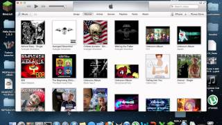 sync session could not be started itunes fix