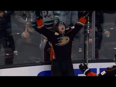 Anaheim Ducks Rant Week: When Can We Get Off the Roller Coaster?