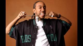 Ludacris Feat  Field Mob   Georgia Official Instrumental
