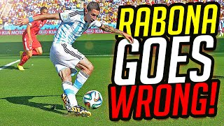 TOP 5 Soccer Football Fails I WEEK #33 2015