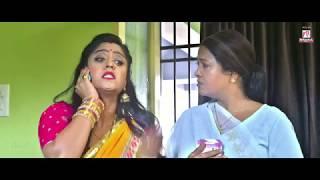 Gharwa Bhail Ba Kargil   Border   Full HD Song   Dinesh Lal   Aamrapali   Vikrant Singh   Shubhi