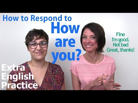 respond - English-French Dictionary