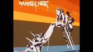 Fatboy Slim - Wonderful Nightclub