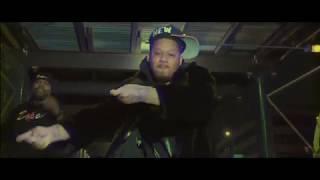 YouTube動画:Talk It Trigga & Vado - Body (Official Music Video)