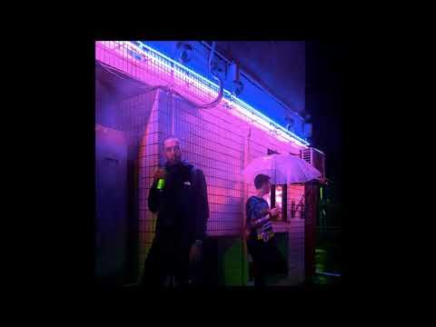 Youtube: Butter Bullets – Décembre (Album Air Mès & Hermax)