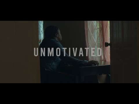 Taks Vlogs | How to stay motivated
