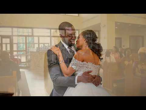 Houston Wedding Photography, The Iwobi Wedding -  Sugar land TX - www.Elitephotographytx.com