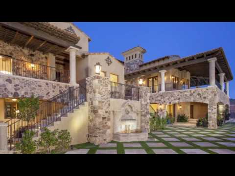 9137 N Shadow Ridge Trail, Fountain Hills, AZ, 85268