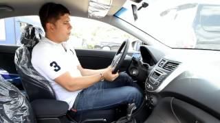 видео Тюнинг подвески BMW M6: пружины, растяжки